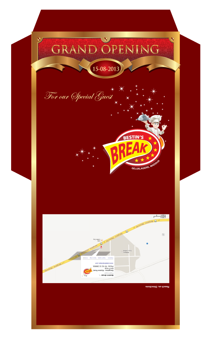 Invitation_envelope_Goldr
